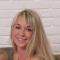 foto Hovenier advertentie Viktoriya in Dalem