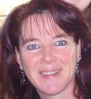 profielfoto Karin uit Lelystad