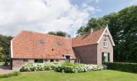foto Logeerhuis advertentie Dag en logeeropvang Balans en Eigen Kracht in Doesburg