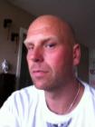 foto Huishoudelijke hulp advertentie Niels in Neede