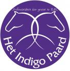 foto Dagbesteding advertentie Het Indigo Paard in Nederweert