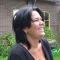 foto Thuiszorg advertentie Esther in Steensel