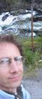 foto Hovenier advertentie Wiebrand in Surhuizum