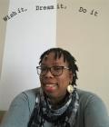 foto Begeleiding advertentie Shariselle in Steyl