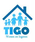 logo TiGO Wonen