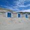 foto Aangepaste vakanties advertentie Alja in Steendam
