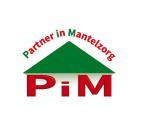 foto Boodschappen hulp advertentie PiM, Partner in Mantelzorg in Exloo