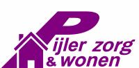 foto Begeleid wonen advertentie Begeleid Wonen en Zorg Pijler in Echteld