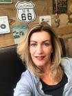 foto Koken advertentie Mirella in Waardenburg