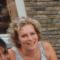 foto Verzorgende advertentie Annette in Hoeven