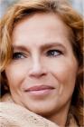 foto Nanny advertentie Brigitte in Bornwird