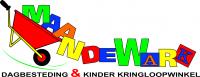 foto Zorgboerderij advertentie Maandewark in Oudemolen