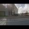foto Verpleegkundige advertentie Thuiszorg de plataan B.V in Den Haag