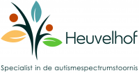 foto Zorgboerderij advertentie Heuvelhof in Papekop