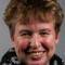 foto Administratieve hulp advertentie Jacqueline in Woldendorp
