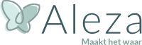 logo Stichting Aleza