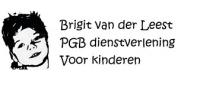 foto Logeerhuis advertentie Brigit in Nijmegen