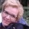 foto Palliatieve zorg advertentie Carin in Steensel