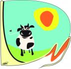 foto Zorgboerderij advertentie Van loon's Hoekske in Drongelen
