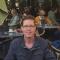 foto Dagbesteding-wonen advertentie Aldert in Ulicoten