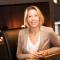 foto Oppas advertentie Patricia in Lelystad