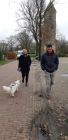 foto Logeerhuis advertentie Alwin in Zorgvlied