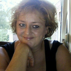 profielfoto Lian uit Ubachsberg