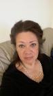 foto Administratieve hulp advertentie Edith in Hantum
