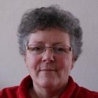 profielfoto Stieneke uit Genemuiden