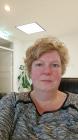 foto Verzorgende advertentie Marion in Harderwijk
