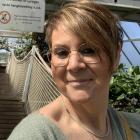 foto Palliatieve zorg advertentie Agnes in Hardinxveld-Giessendam