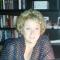 foto Administratieve hulp advertentie Ineke in Standdaarbuiten