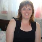 foto Huishoudelijke hulp advertentie Dina in Beets