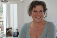 foto Gastouder advertentie Marianne in Ven-Zelderheide