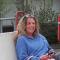 foto Palliatieve zorg advertentie Anoushka in Rhenen