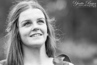 foto Oppas advertentie Maud in Heerle