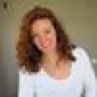 foto Palliatieve zorg advertentie Mariliza in Kattendijke