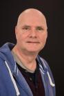 foto Boodschappen hulp advertentie Erik in Purmer