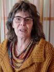 foto Aangepaste vakanties advertentie Ruth in Nieuwe Pekela