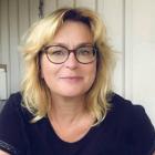 foto Boodschappen hulp advertentie Carla in Hoogeveen
