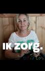 foto 24-uurs zorg advertentie Brenda in Zuidwolde