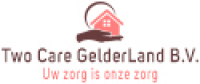 foto Palliatieve zorg advertentie Two Care Gelderland in Herwen