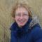 foto Administratieve hulp advertentie Louise in Westervoort