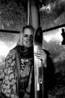 foto 24-uurs zorg advertentie Tracey in Sint Agatha