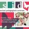 foto Begeleiding advertentie Sociaal Pedagogisch Centrum SID in Stadskanaal