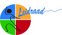 logo Leidraad