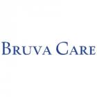 foto Hovenier advertentie Bruva Care in Mierlo