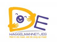Foto van hulp Specialistische dagopvang De Waggelmannetjes in Amsterdam
