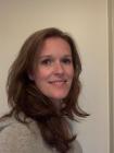 profielfoto Tanja uit Almere