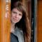 foto Logeerhuis advertentie Chantal in Ouwerkerk